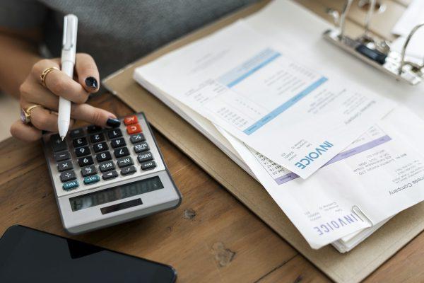 Gros plan sur les métiers de la banque et de la finance