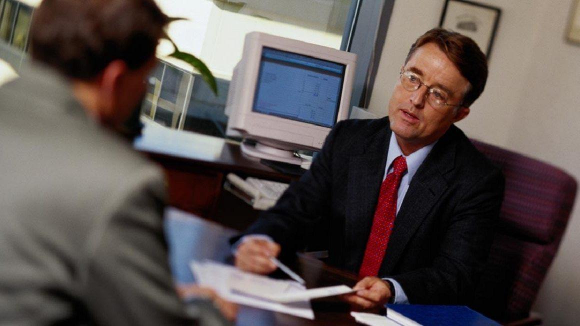 Les démarches à respecter pour régler un litige avec sa banque